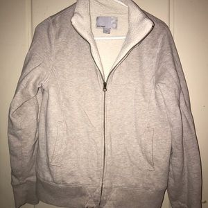 Old Navy woman's winter coat size large